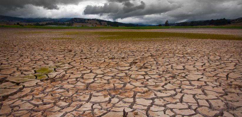 efecto-invernadero-y-calentamiento-global-823x400