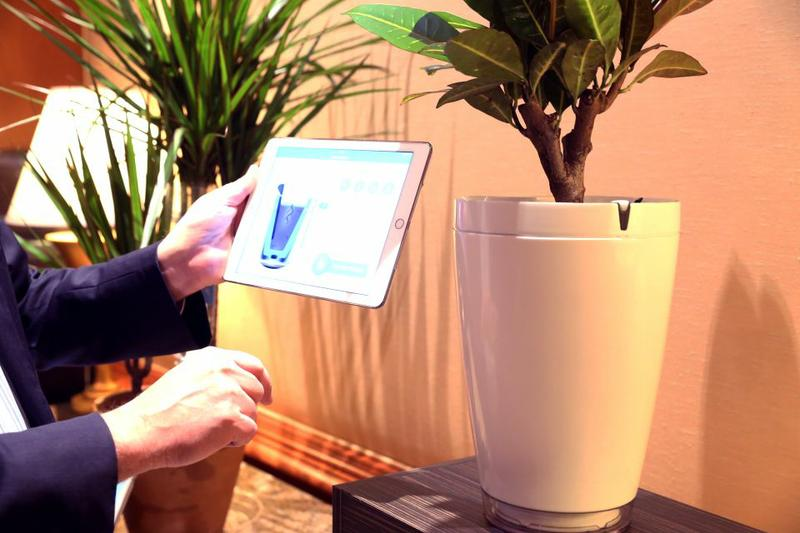 Parrot-Pot-and-H2O-Smart-Sensors-for-Watering-Plants_2-2