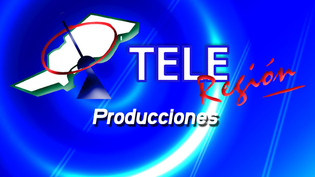 Back-Tele-Region-Produccion