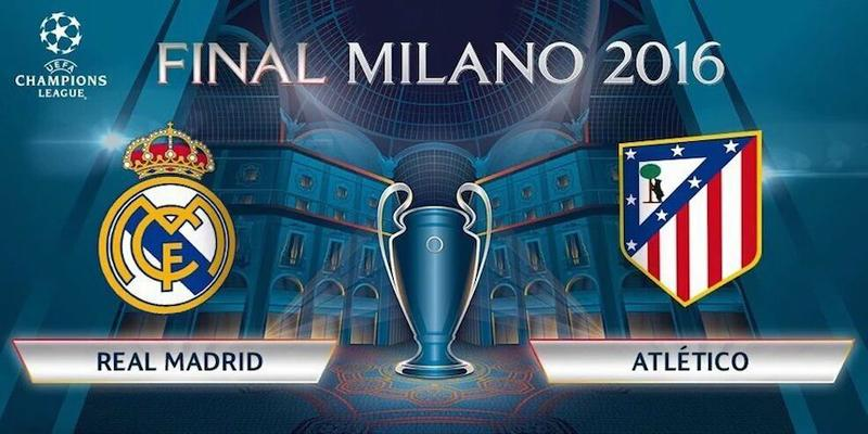 final-champions-league-real-madrid-atletico-de-madrid