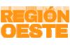 Región Oeste - Noticias de Rafaela y la región centro oeste de la provincia de Santa Fe
