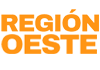 Región Oeste